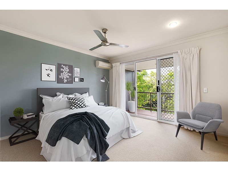 31/80 McIntyre Street, Hendra QLD 4011