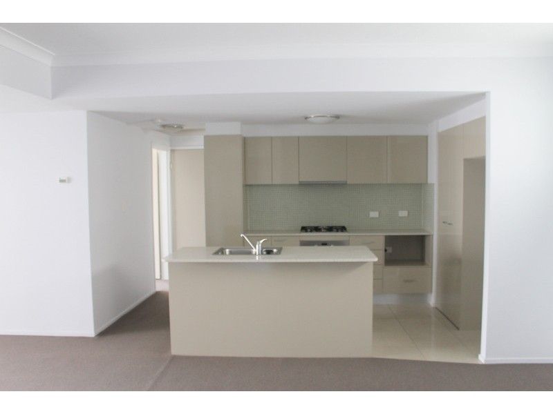 68/29 Alpha Street, Taringa QLD 4068