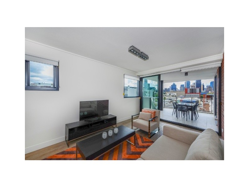 30/125 Melbourne St, South Brisbane QLD 4101