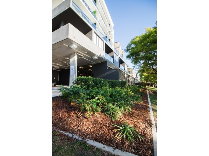 #19/48 Kurilpa Street, West End QLD 4101