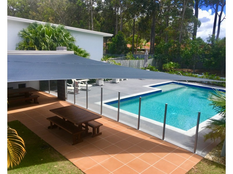 430 pine ridge road, Coombabah QLD 4216