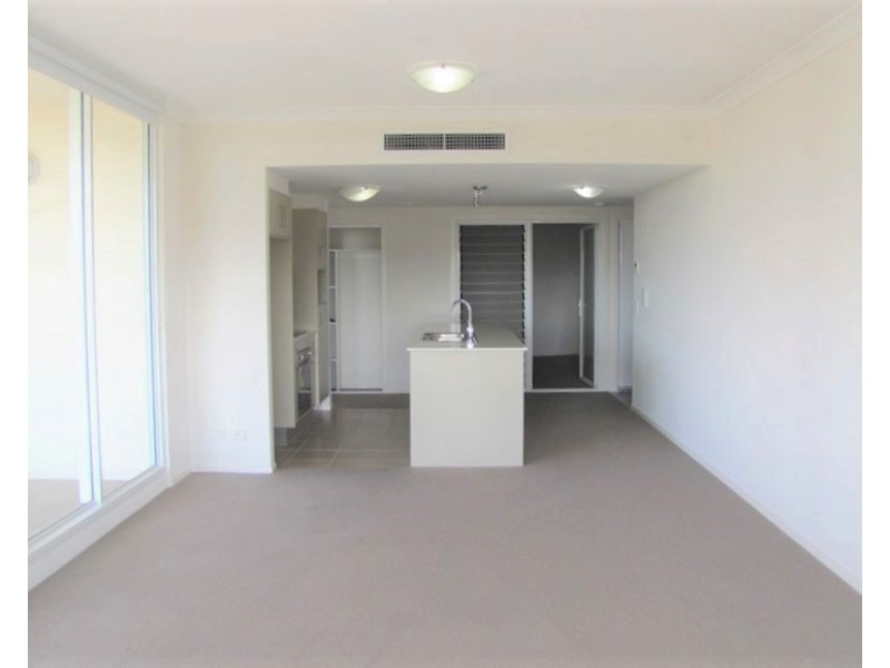 54/51 Playfield Street, Chermside QLD 4032