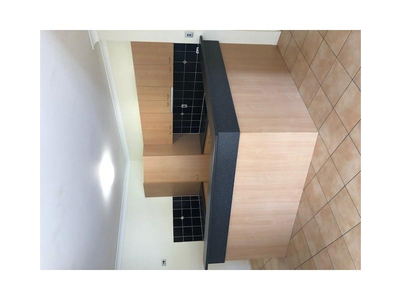 Unit 18 19 Brickfield Rd, Aspley QLD 4034