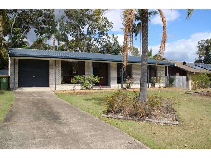 24 Lowanna Street, Ashmore QLD 4214