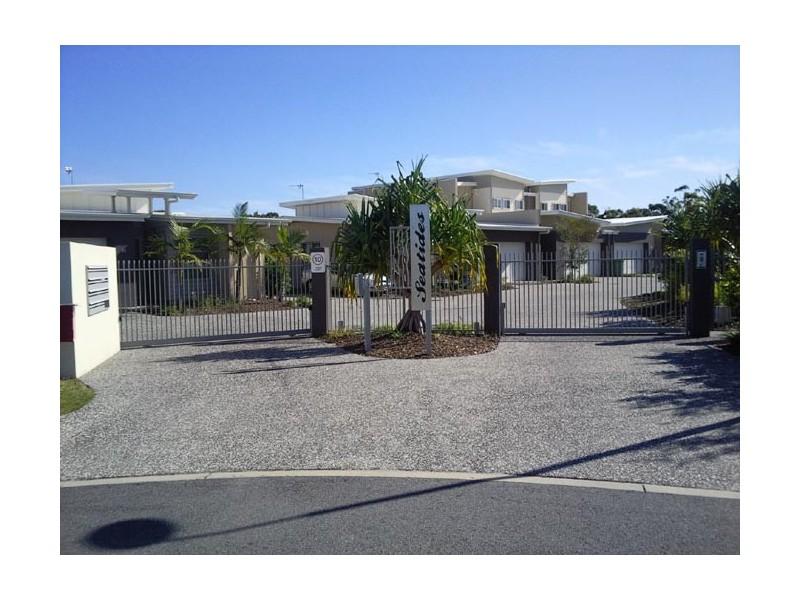2/27 Catalina Drive, Mudjimba QLD 4564