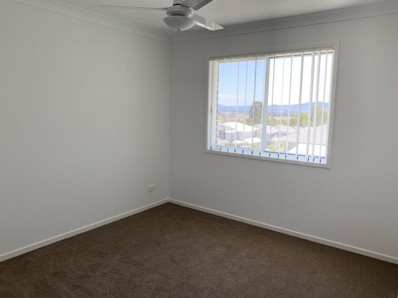 69 27 Tequesta Drive, Beaudesert QLD 4285