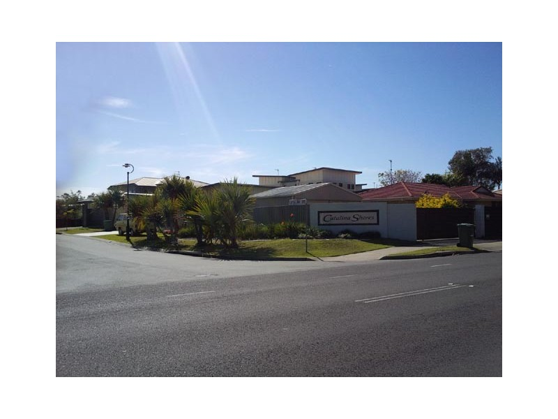 2/2 Hans Boysen Drive, Mudjimba QLD 4564