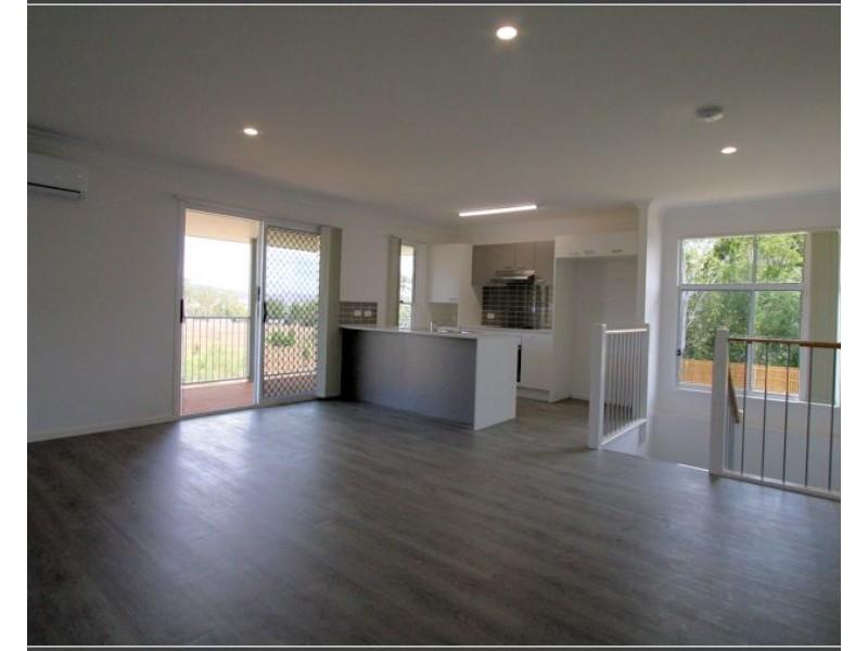 44/27 Tequesta Drive, Beaudesert QLD 4285