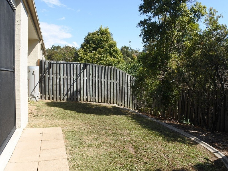 AIT/590 Pine Ridge Road, Coombabah QLD 4216