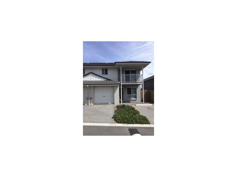 22/27 Tequesta Drive, Beaudesert QLD 4285