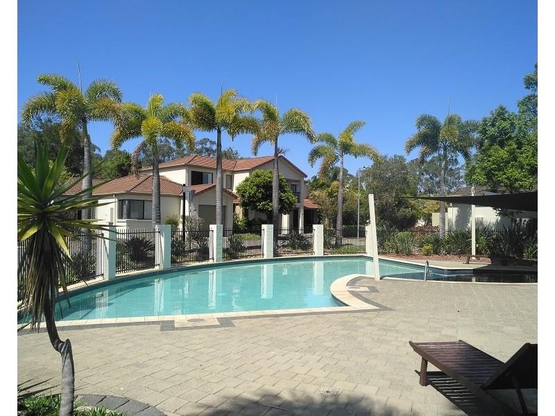 ATA/590 Pine Ridge Road, Coombabah QLD 4216