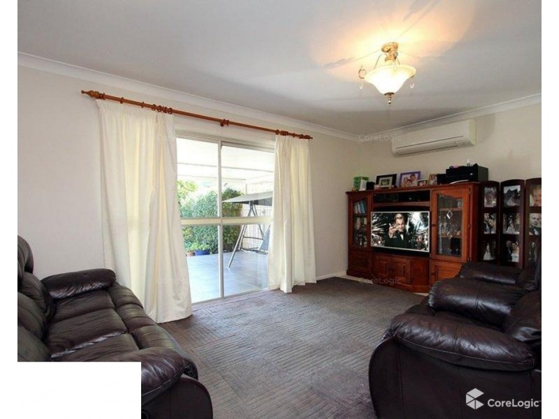 32 MACARANGA STREET, Algester QLD 4115