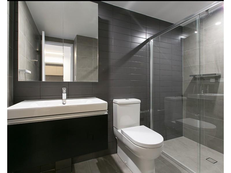 4401/48 Manning Street, South Brisbane QLD 4101