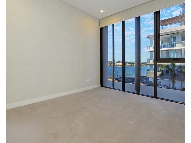07/37D Harbour Road, Hamilton QLD 4007