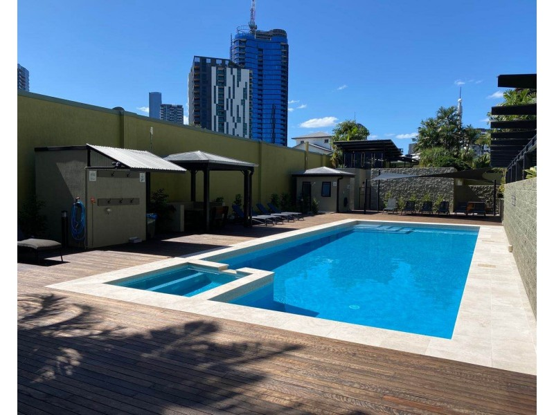 20/30 Mollison Street, South Brisbane QLD 4101