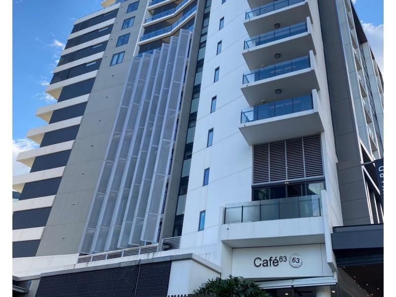 1007/6 Christie Street, South Brisbane QLD 4101
