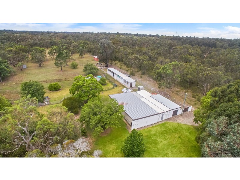 126 Church Street, Cranebrook NSW 2749