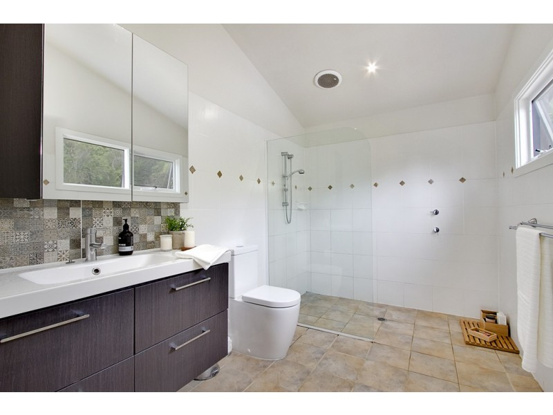 28 Bowen Mountain Road, Grose Vale NSW 2753