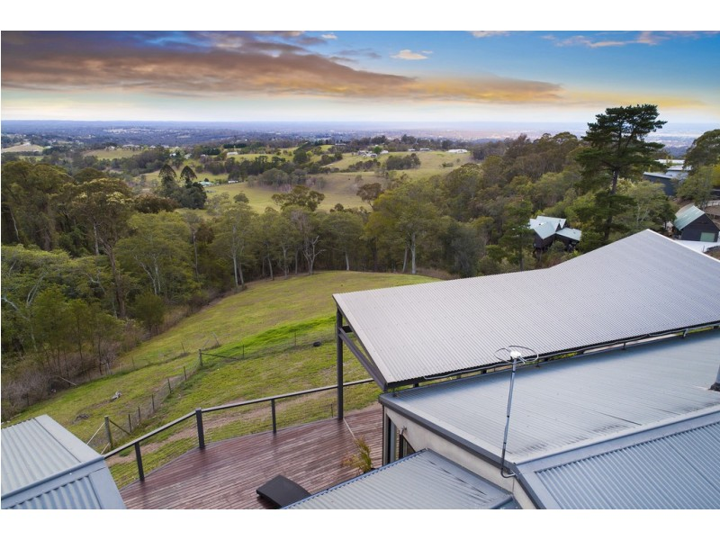 28 Bowen Mountain Road, Grose Vale NSW 2753