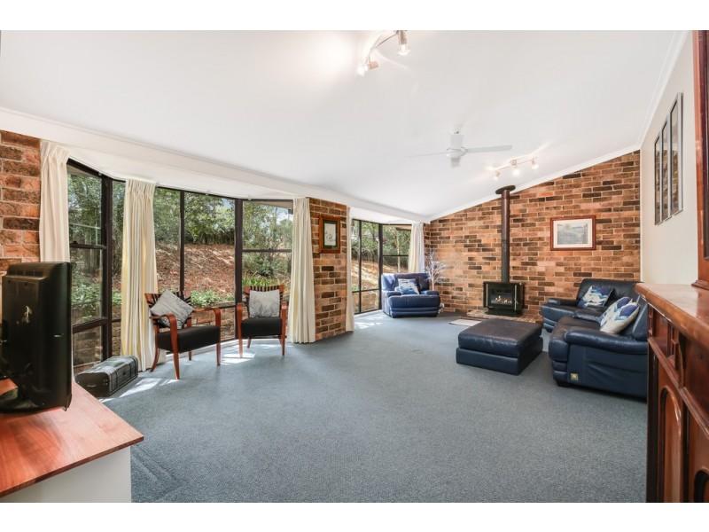 46 Ginahgullah Avenue, Grose Vale NSW 2753