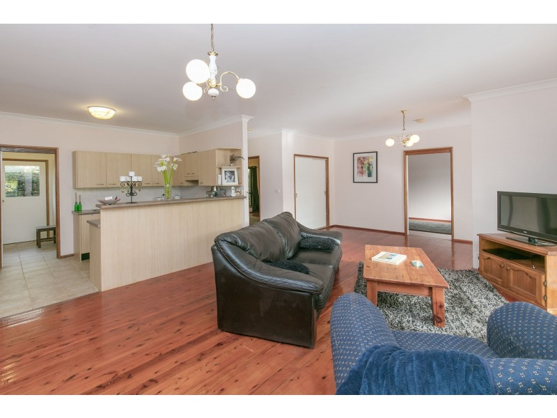 4a Treelands Close, Galston NSW 2159