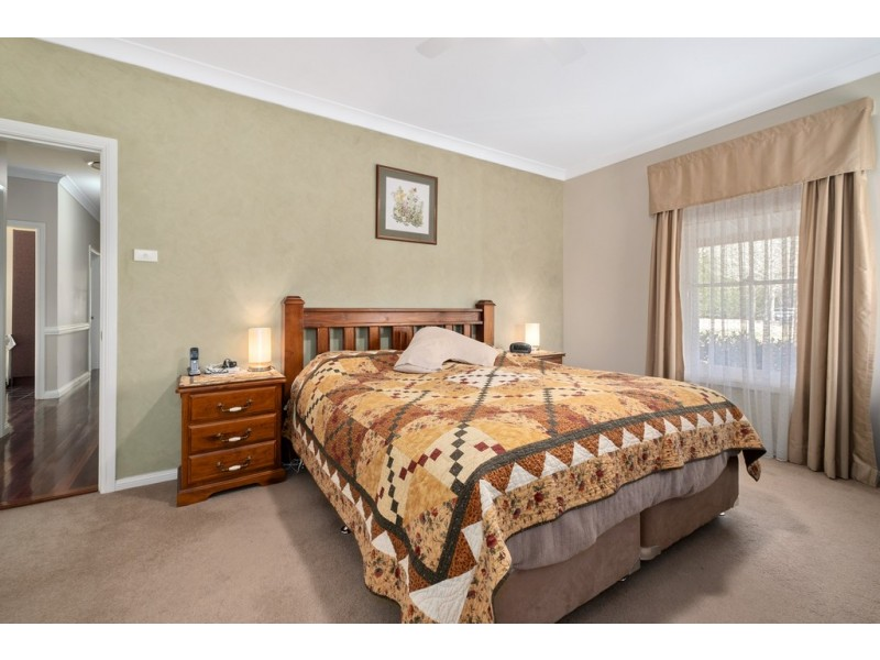 72-79 Cherrybrook Chase, Londonderry NSW 2753