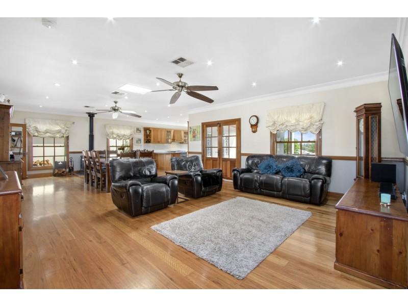 630 Silverdale Road, Orangeville NSW 2570