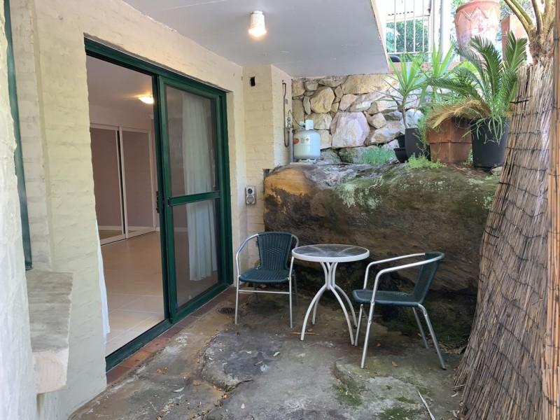Galston NSW 2159