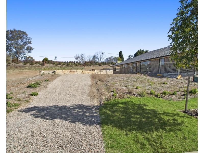 24 Range Street, North Richmond NSW 2754