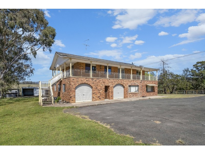 99 Slopes Road, North Richmond NSW 2754