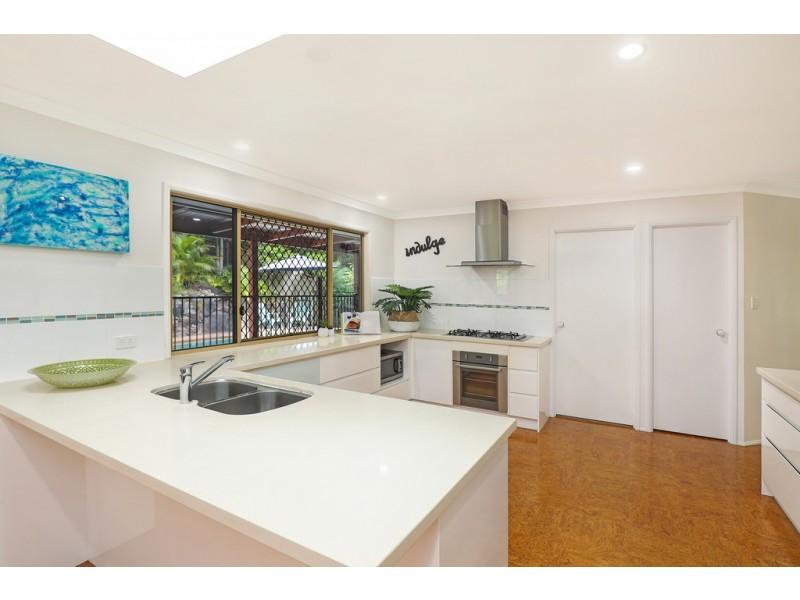 6 Lancewood Close, Buderim QLD 4556