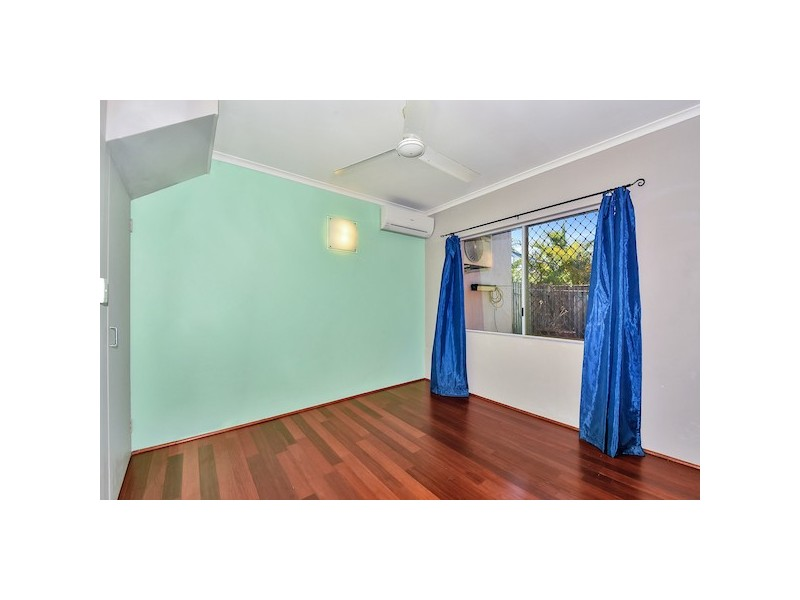5/29 Gardens Hill Crescent, The Gardens NT 0820
