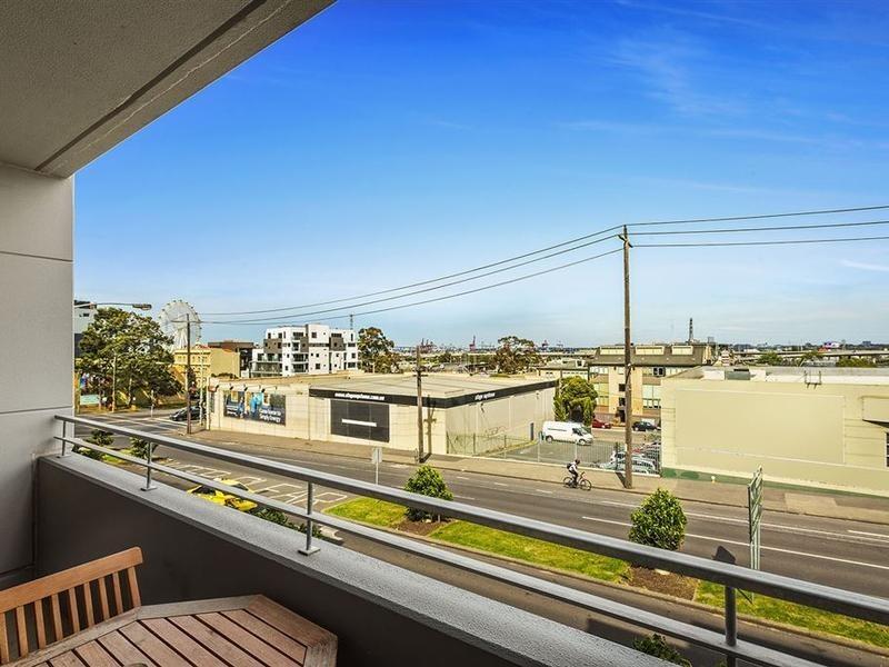 West Melbourne VIC 3003
