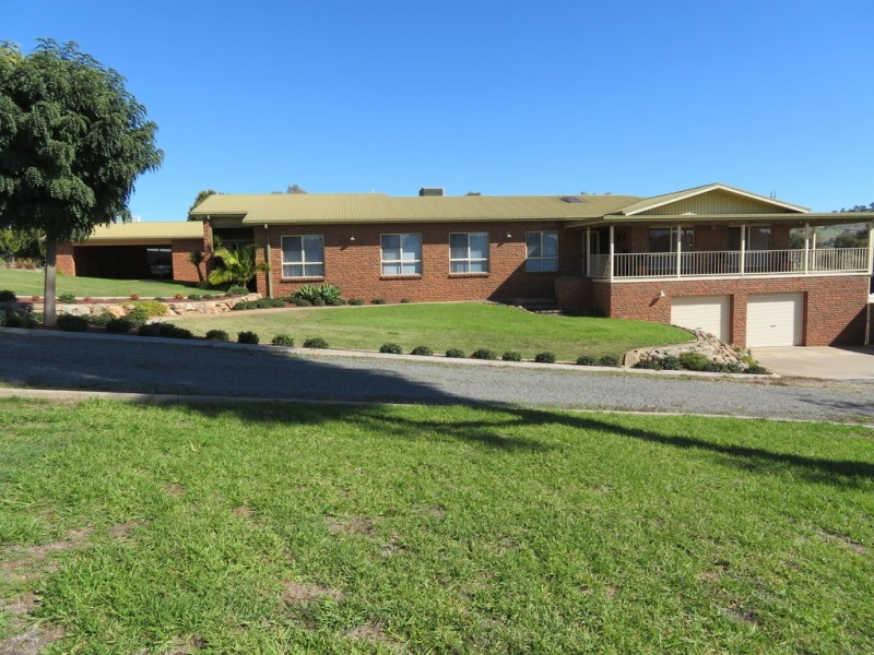 45 Mount Street, Gundagai NSW 2722   Sell Smart Real Estate   For Sale