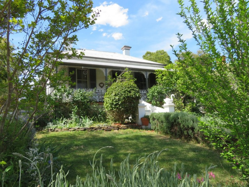 51 Punch Street, Gundagai NSW 2722   Sell Smart Real Estate   For Sale