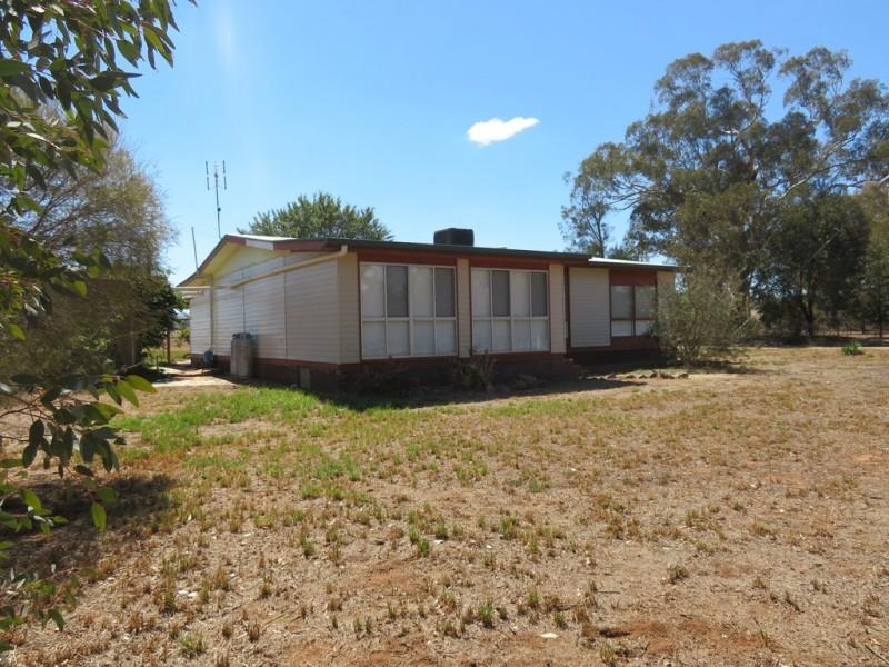 Lots 286-290 Billabung Street, Gundagai NSW 2722   Sell Smart Real