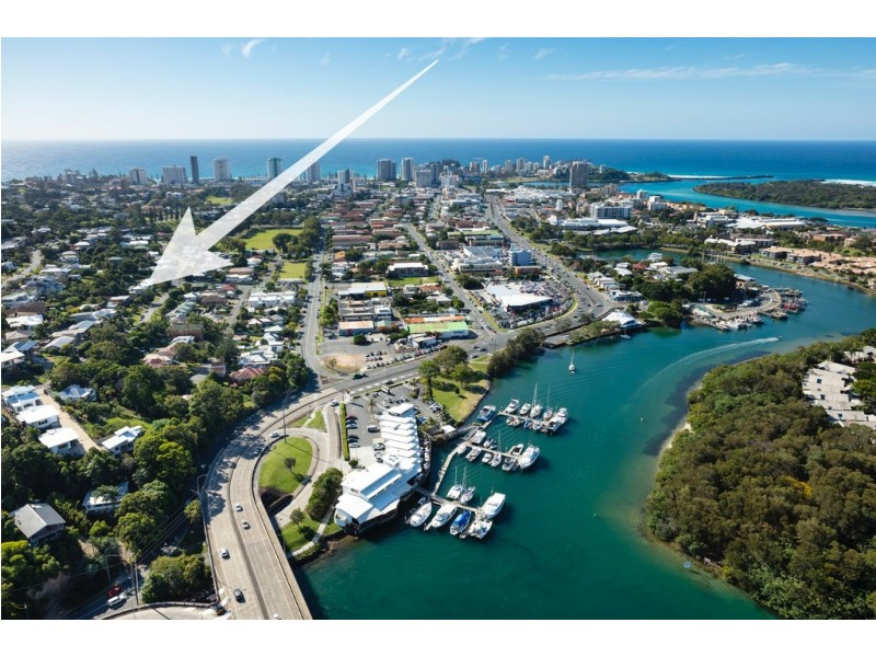 37 Adelaide Street, Tweed Heads NSW 2485