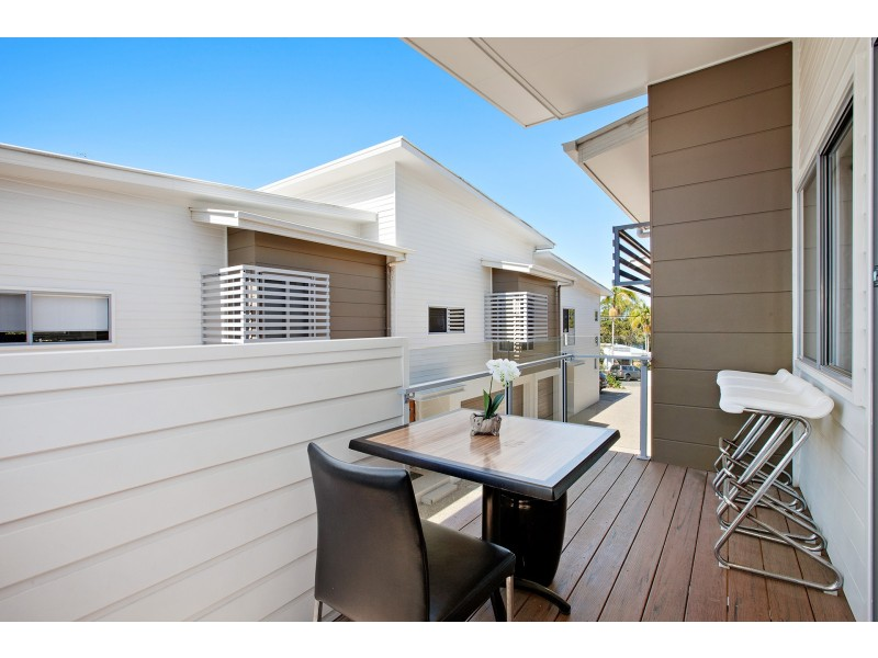 5/1 Margaret Street, Tweed Heads NSW 2485