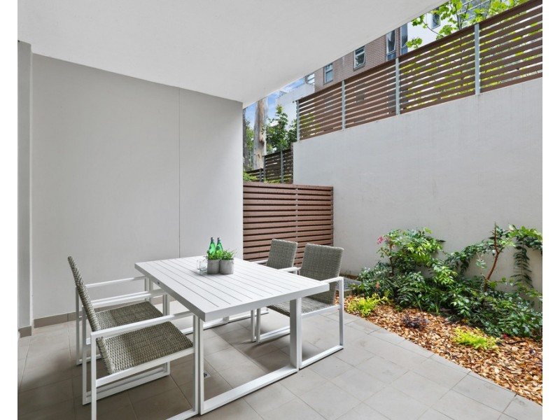 1/6-8 Drovers Way, Lindfield NSW 2070