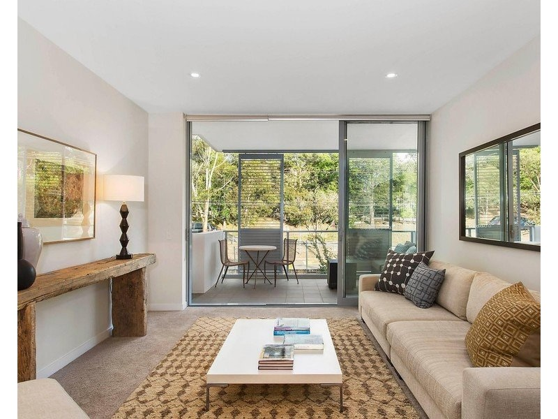 205/7 Gladstone Parade, Lindfield NSW 2070