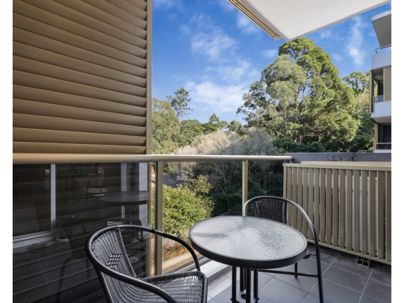 408/5 Pymble Avenue, Pymble NSW 2073