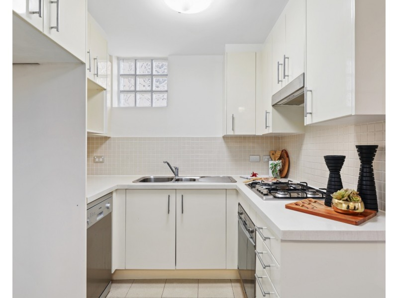 96/361-363 Kent Street, Sydney NSW 2000