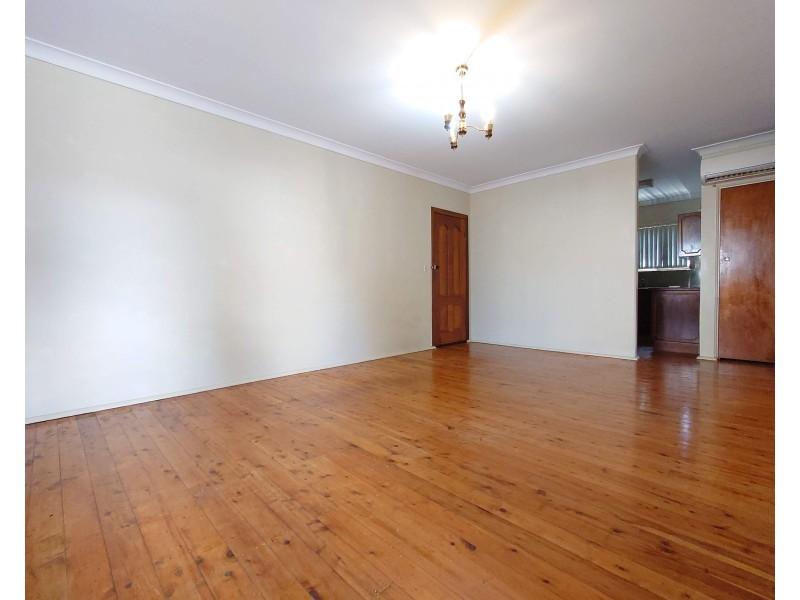 2/4 Cobden Street, Belmore NSW 2192
