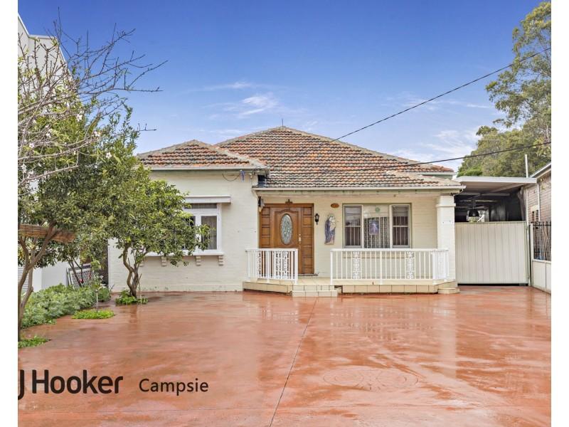 39 Saxon Street, Belfield NSW 2191