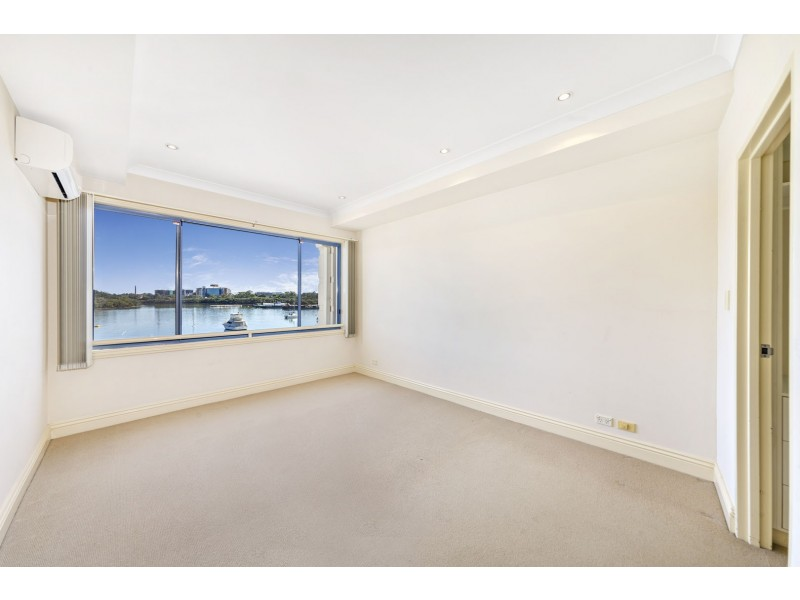 11/36 Hilly St, Mortlake NSW 2137