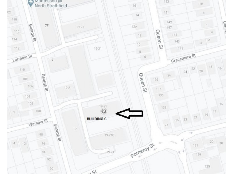 29C/19-21 George Street, North Strathfield NSW 2137