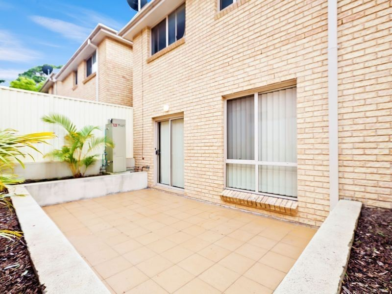 3/7 Montrose Road, Abbotsford NSW 2046