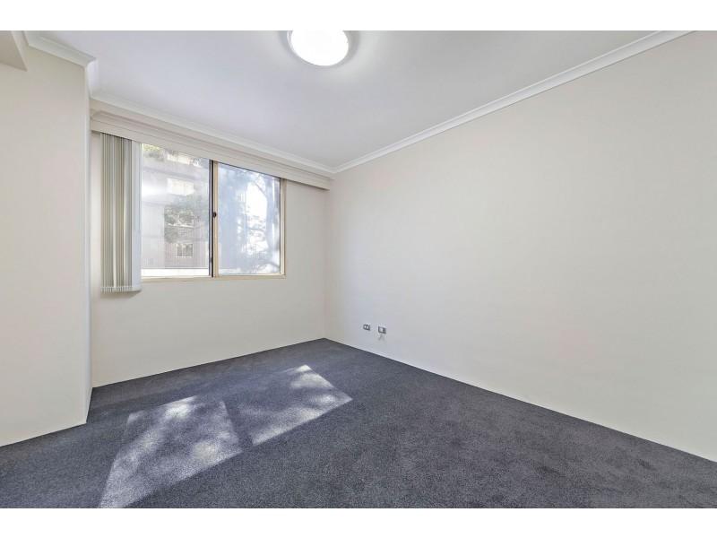 243/20-34 Albert Rd, Strathfield NSW 2135