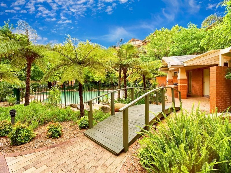 29A/19-21 George Street, North Strathfield NSW 2137