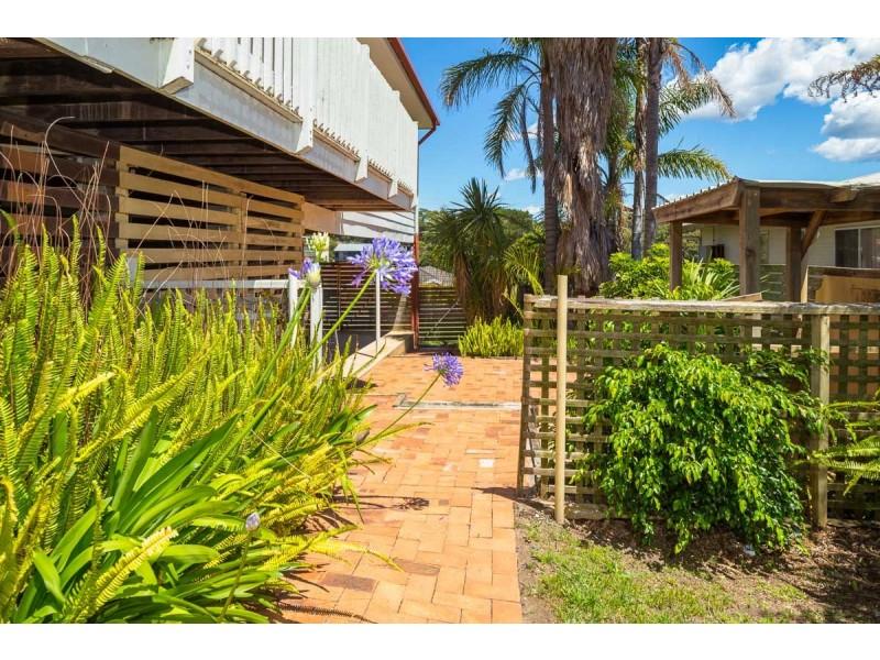 12 Garagarang Street, Malua Bay NSW 2536